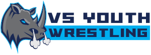 valley-stream-youth-wrestling-logo-300